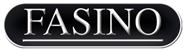 Logo Fasino