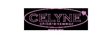 La linea bimba Celyne