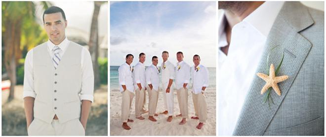 Matrimonio Spiaggia Uomo : Matrimonio in spiaggia cose da ricordare