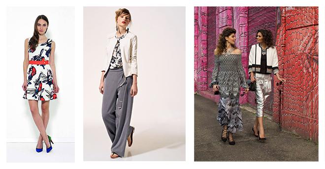 moda primavera estate 2016