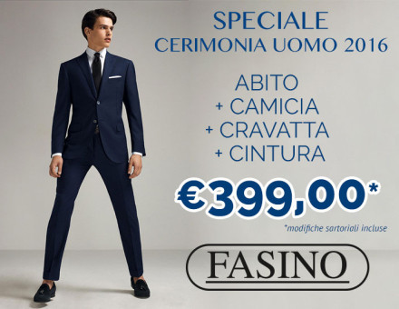 promo-cerimonia-fasino-preview