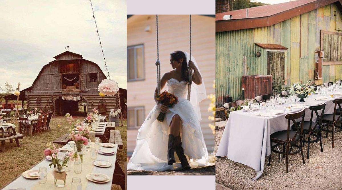 Matrimonio Country Chic Yoga : Matrimonio country chic come organizzarlo al meglio