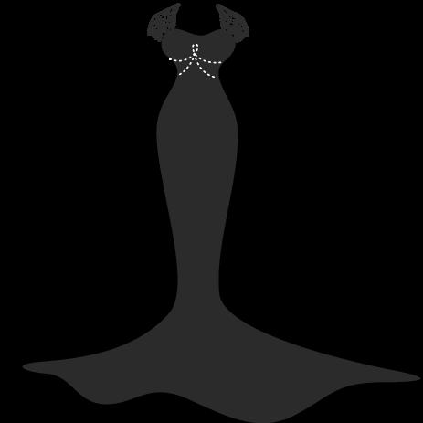 Indossa