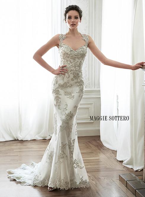 Maggie Sottero 33