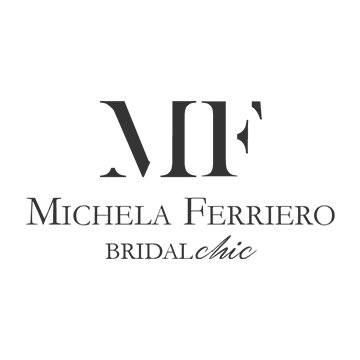 Michela Ferriero