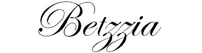 Bettzia